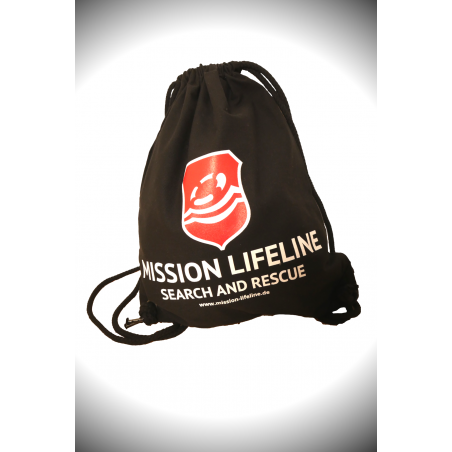 LIFELINE-Soli-Bag